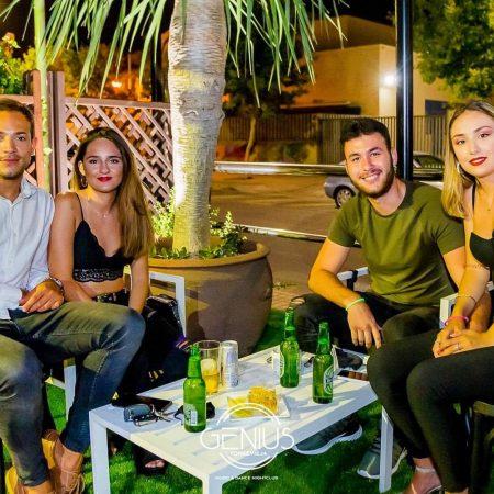 Party Nightlife in Torrevieja