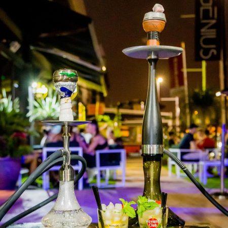 Bar Nightclub in Torrevieja