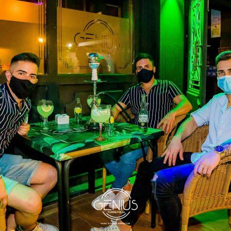 Genius Nightclub Alicante